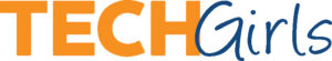 techgirls-logo-4-12-final