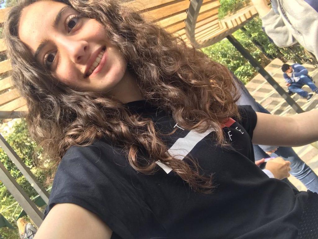 Yasmina AlAyah 2