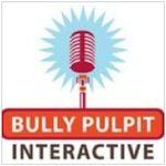 BullyPulpit